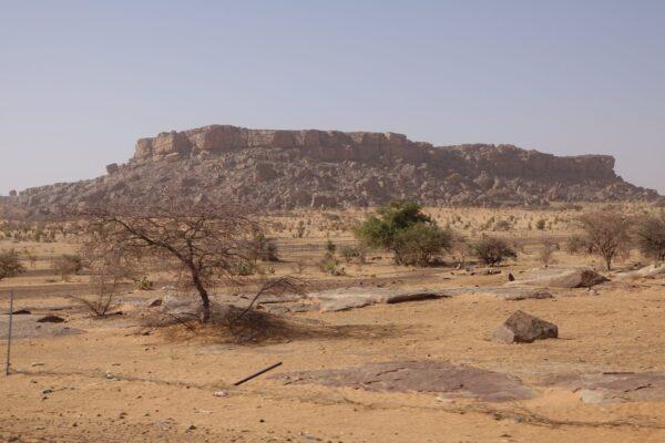 Afrika 2019-2020 1961