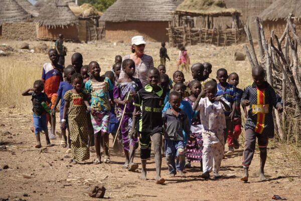 Afrika 2019-2020 2188