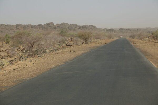 Afrika 2019-2020 3071