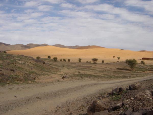 Marokko 2015 0686